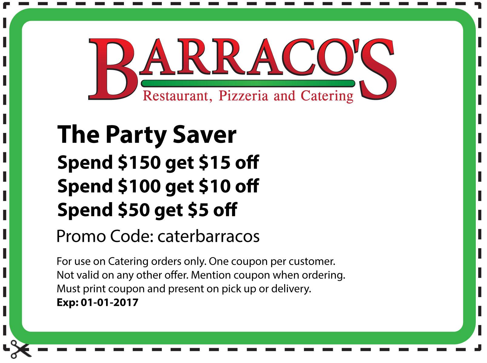 coupon4
